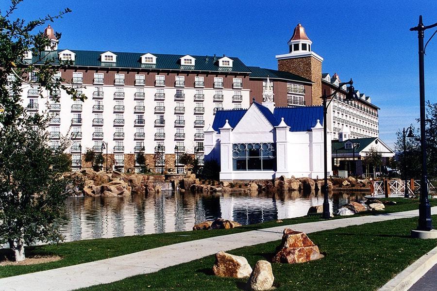 Barona casino free cruise tulalip casino hotel security jobs