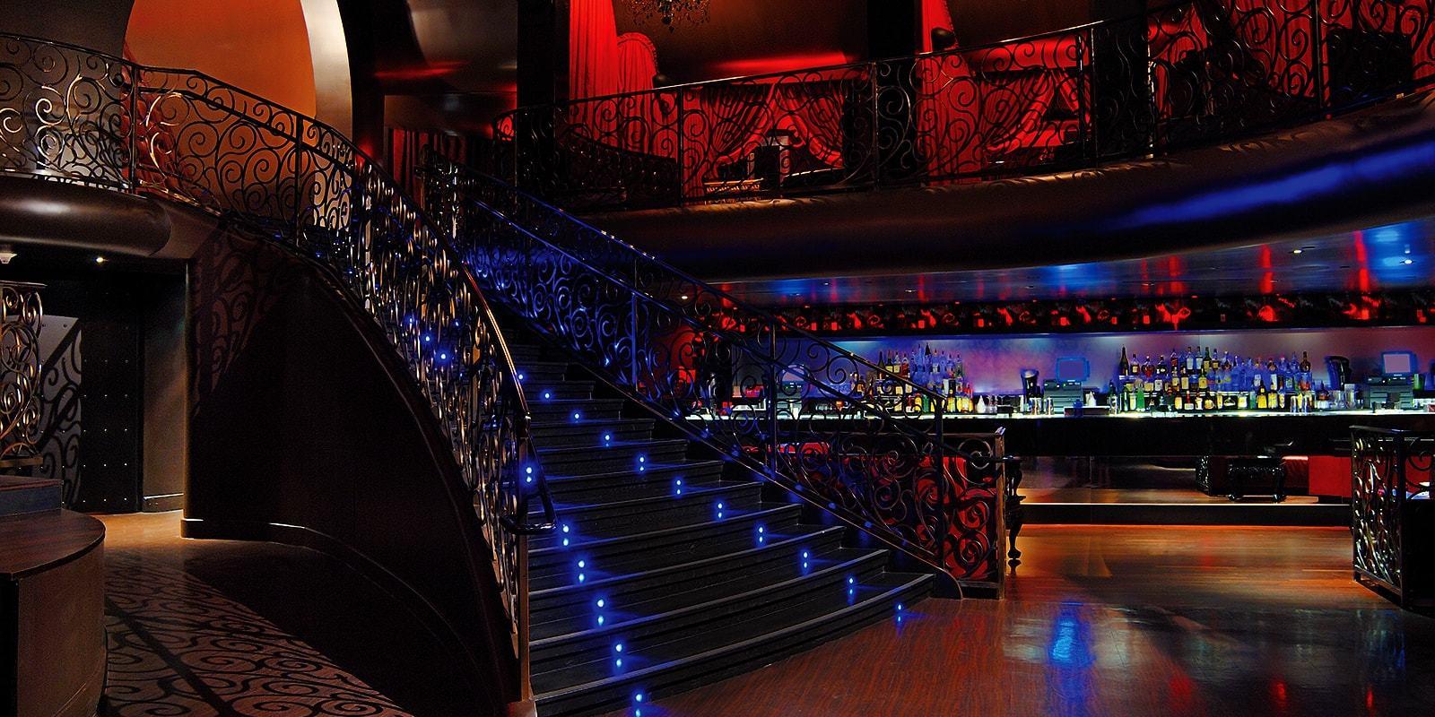 Lax Nightclub Hero Min