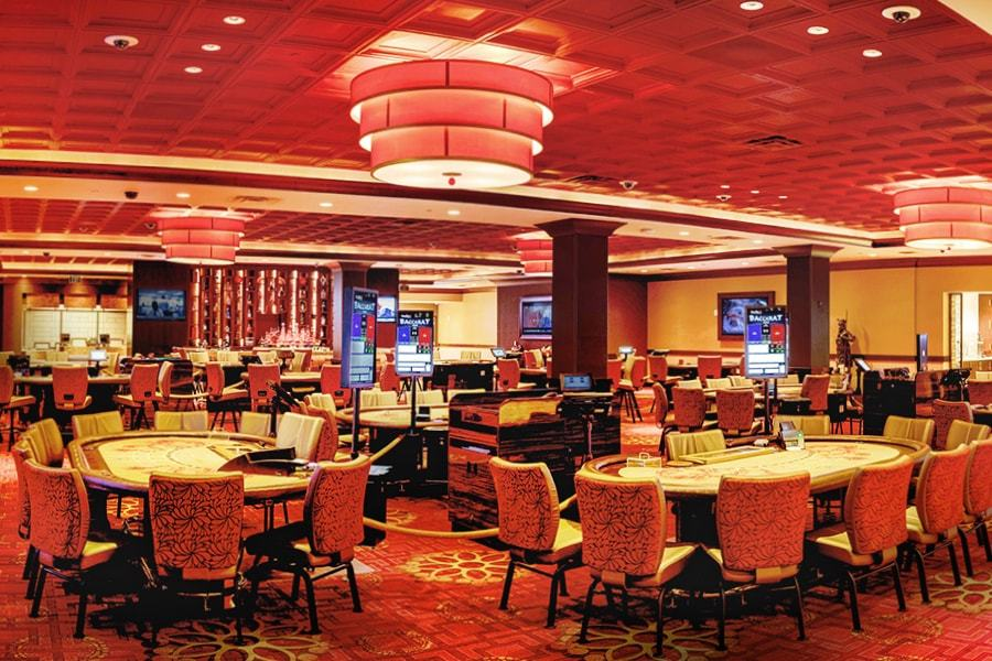 casino morongo gambling age