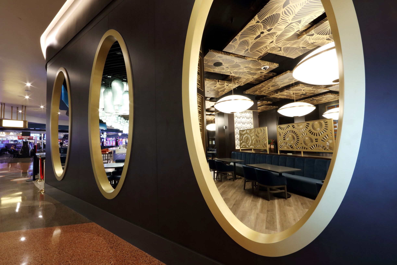 Morongo-Casino-Mozen_3032-JTP.jpg#asset:1777