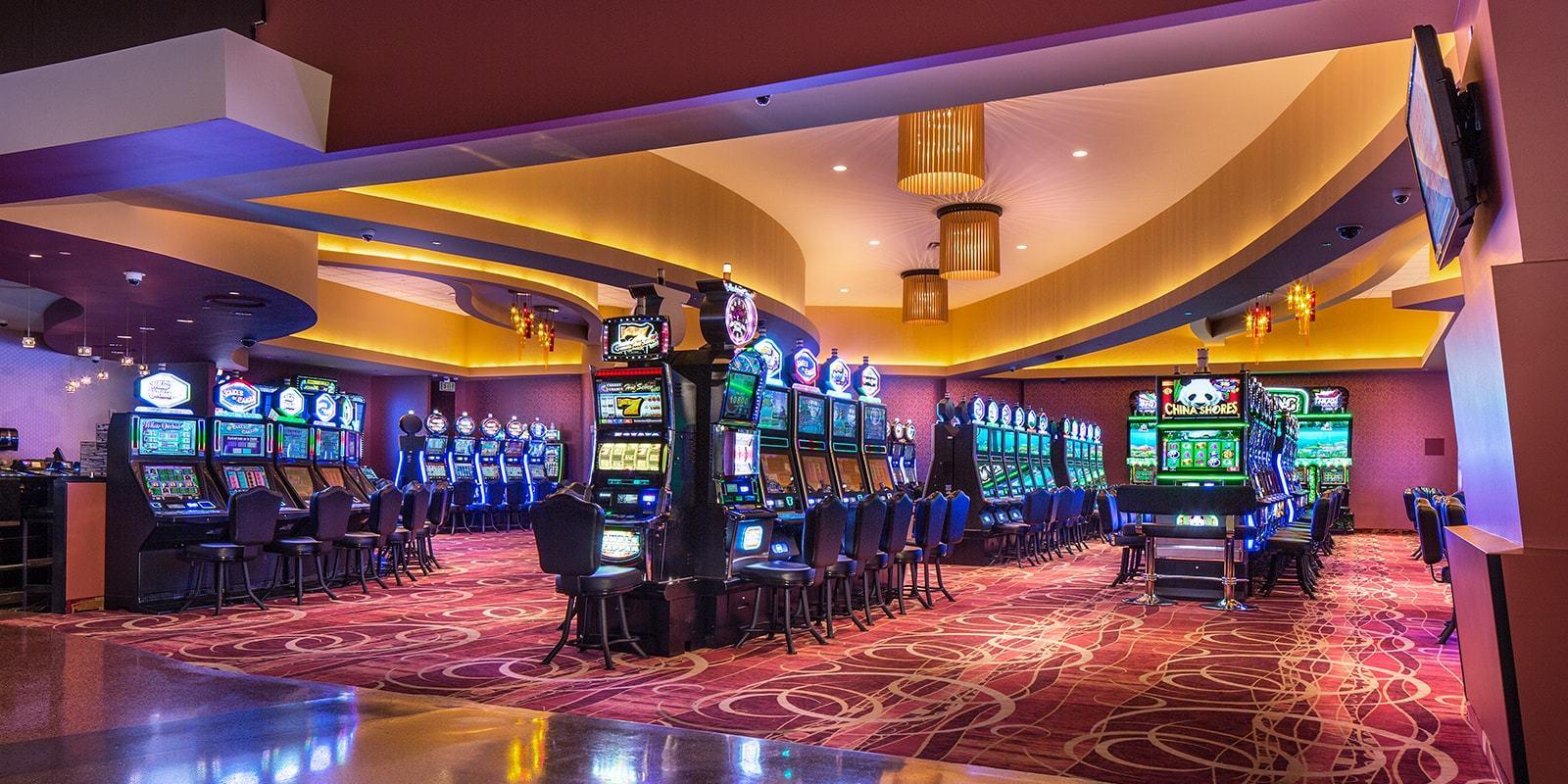 Morongo Hotel Casino Hero Min