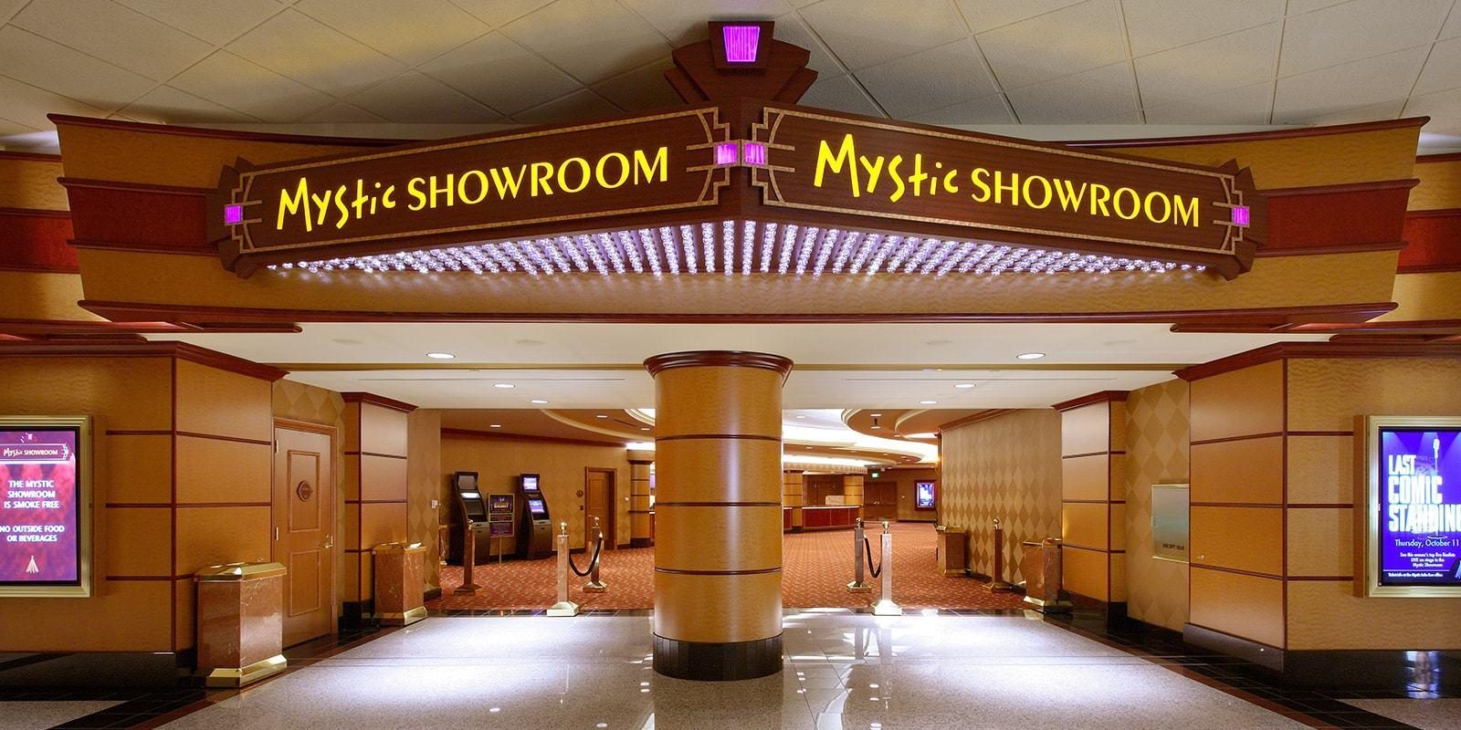 Mytic Lake Showroom Hero 01 Min