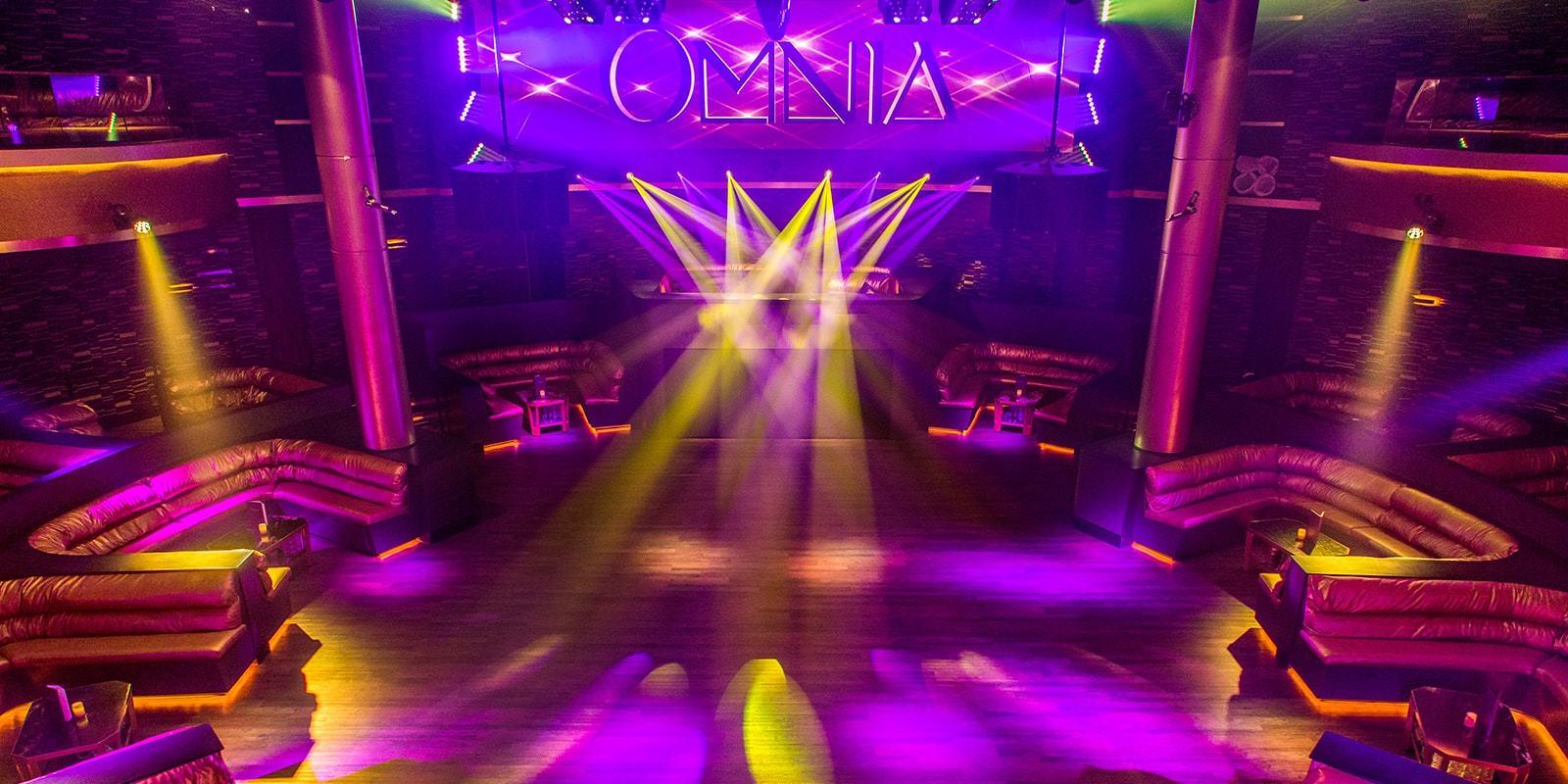 Omnia Sd Nightclub Hero Min