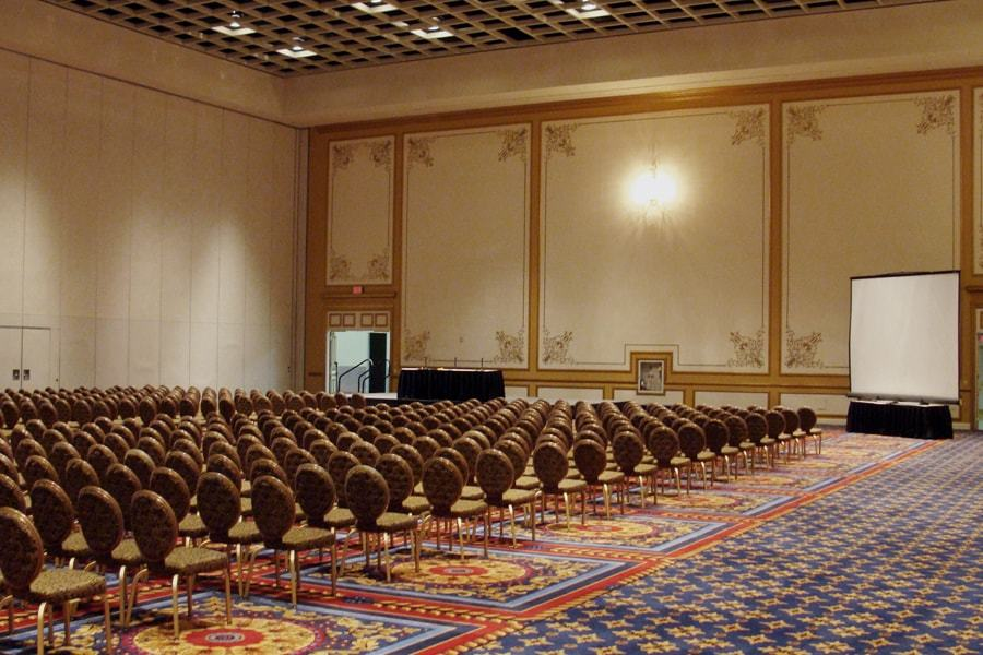 Image Result Forel Rooms In Las Vegas Nevada