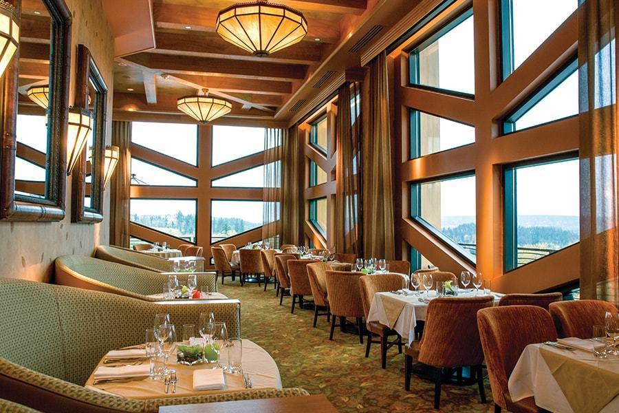 Hotels near snoqualmie casino tulalip casino new years