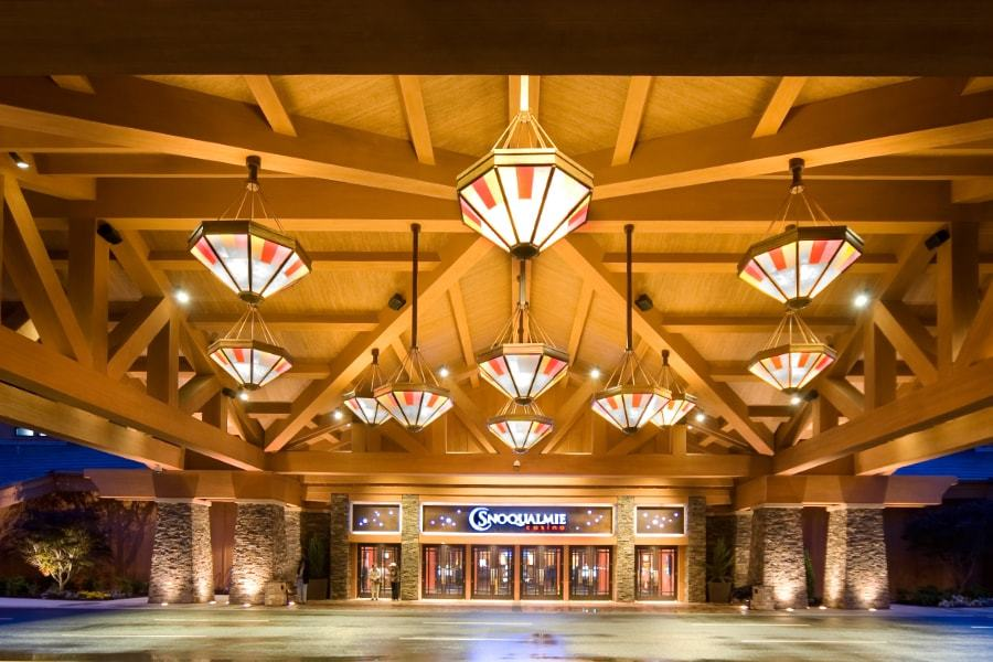 Snoqualmie lodge casino casino supermarket paris